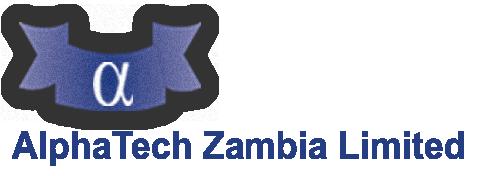 AlphaTech Zambia Ltd